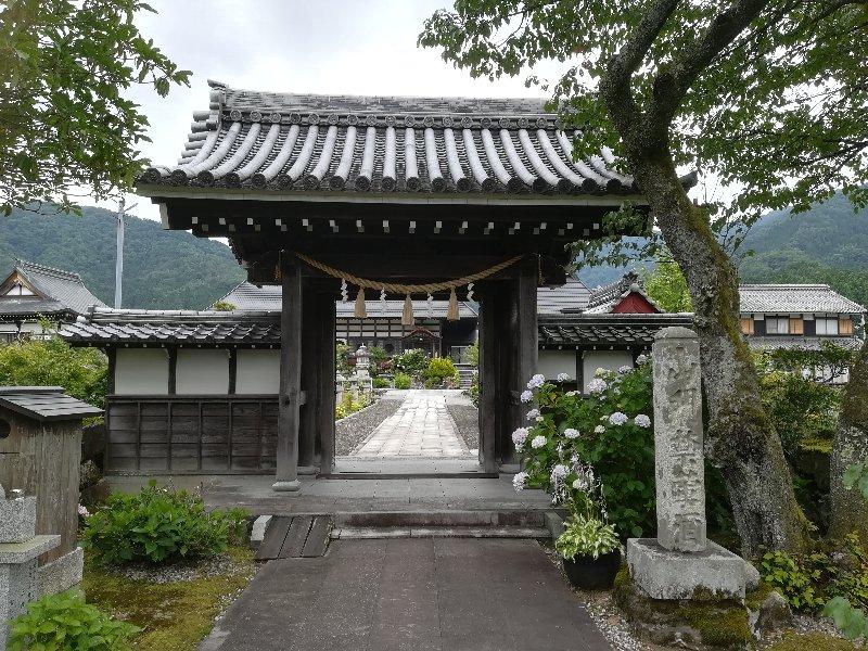 zenchoji-nagahama-014.jpg