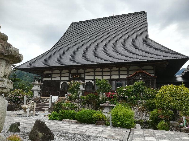 zenchoji-nagahama-023.jpg