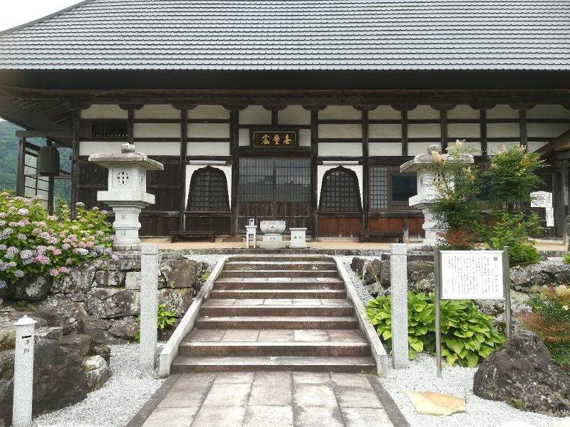 zenchoji-nagahama-025.jpg