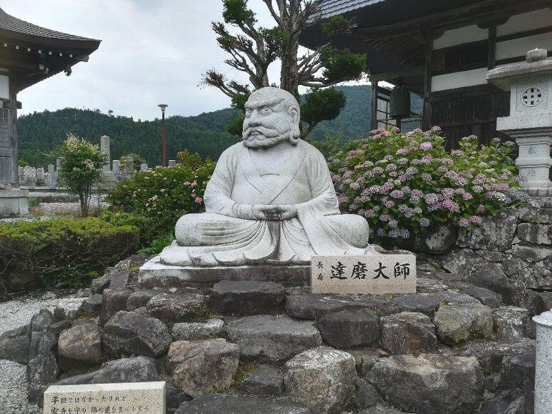 zenchoji-nagahama-026.jpg