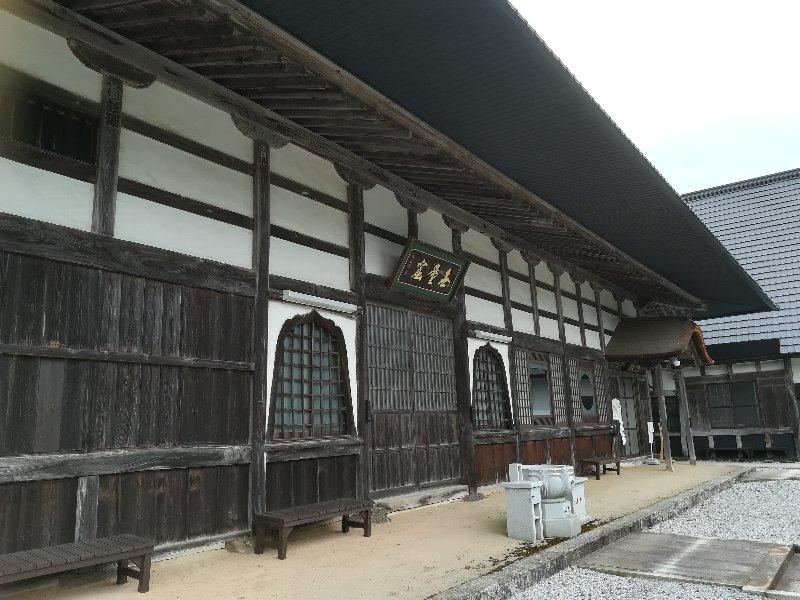 zenchoji-nagahama-034.jpg