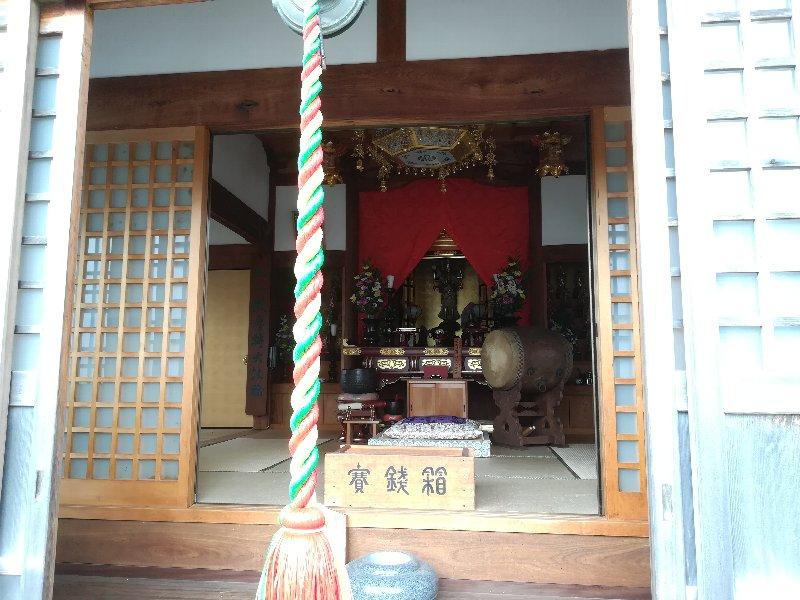 zenchoji-nagahama-036.jpg