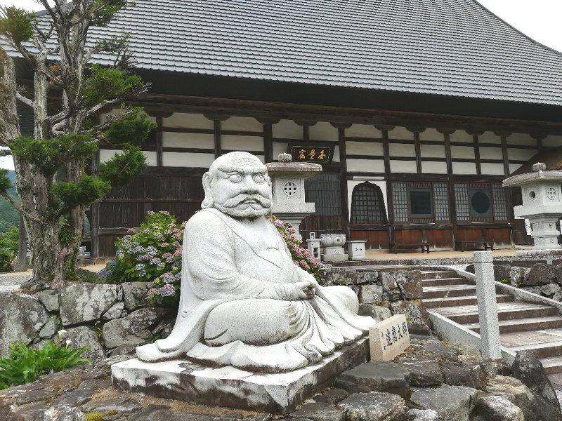 zenchoji-nagahama-038.jpg