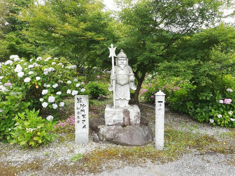 zenchoji-nagahama-054.jpg
