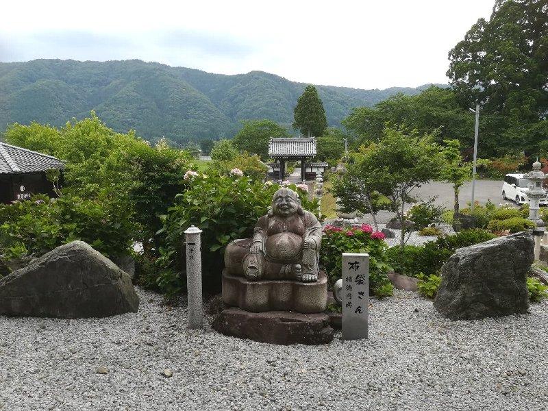 zenchoji-nagahama-055.jpg