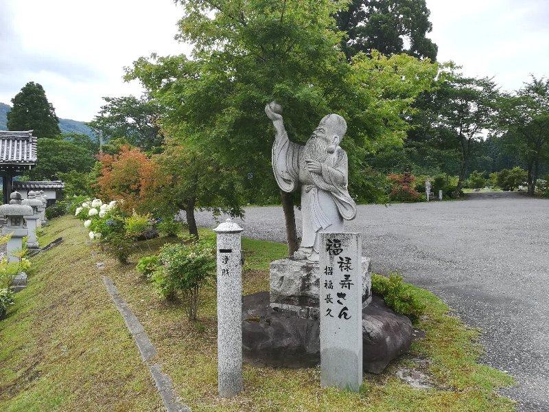 zenchoji-nagahama-056.jpg