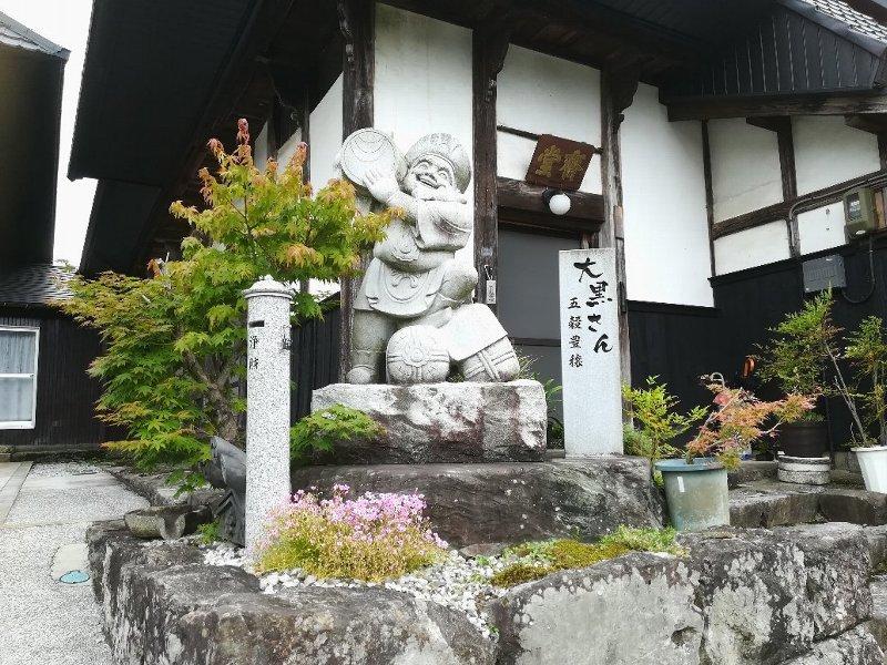 zenchoji-nagahama-057.jpg