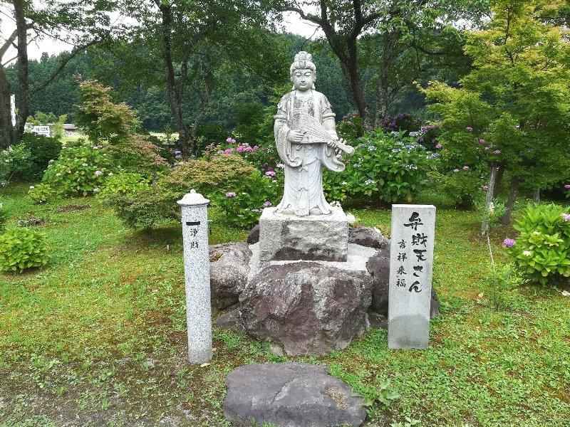 zenchoji-nagahama-060.jpg