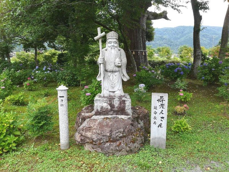 zenchoji-nagahama-061.jpg