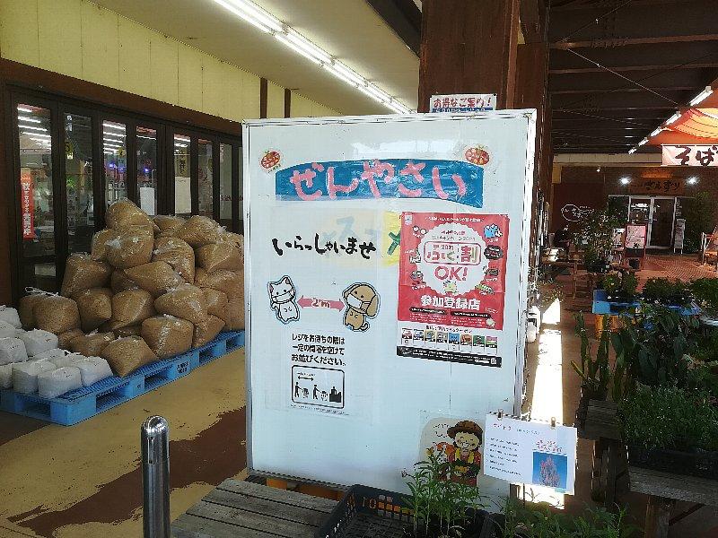 zenyasai-fukui-006.jpg