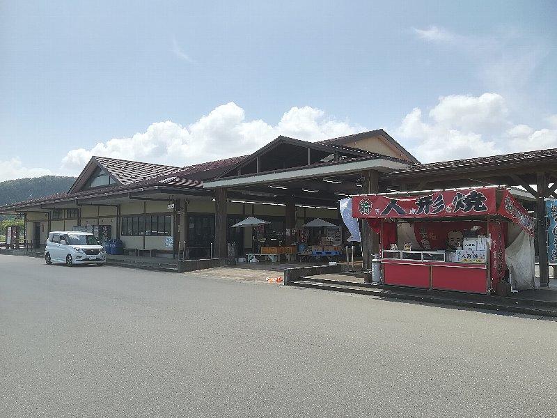 zenyasai-fukui-027.jpg