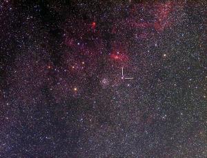 20210514_M52