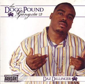 tha-dogg-pound-gangsta-lp-600-594-0.jpg