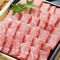 画像 食べ物 焼肉 カルビ
