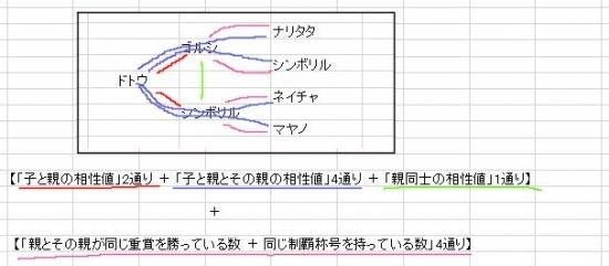 WS5323_20210901235211ee5.jpg
