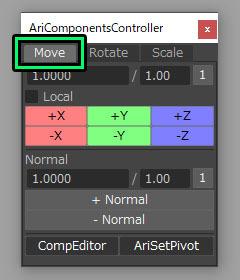 AriComponentsController002.jpg