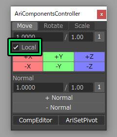 AriComponentsController004.jpg