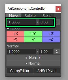 AriComponentsController005.jpg