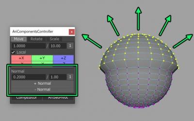AriComponentsController008.jpg