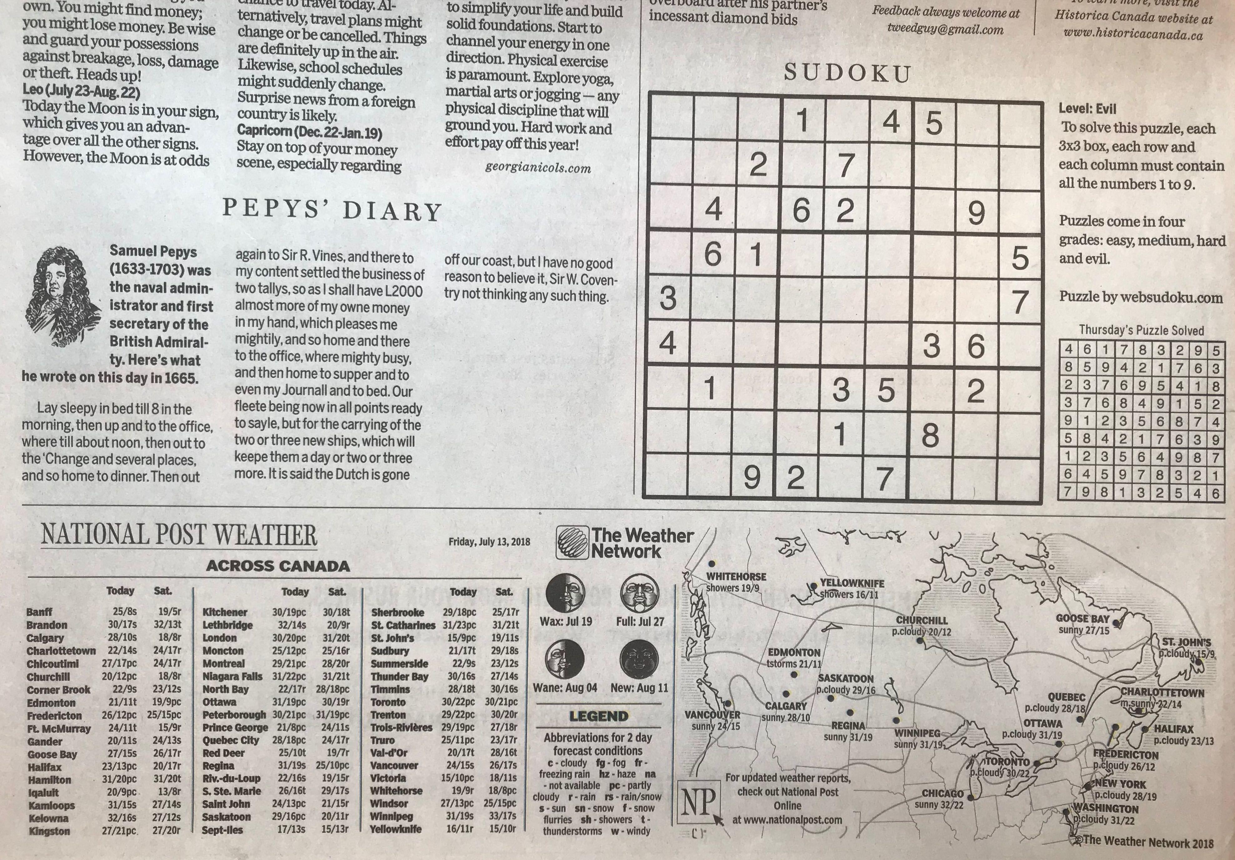 pepys_diary.jpg