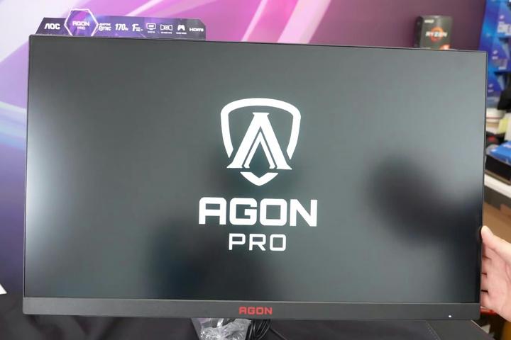 AOC_AG274QX_06.jpg