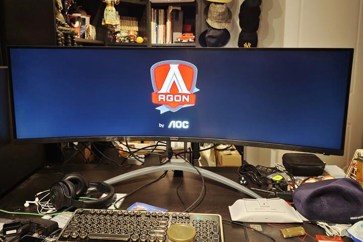 AOC_AG493UCX2_02.jpg