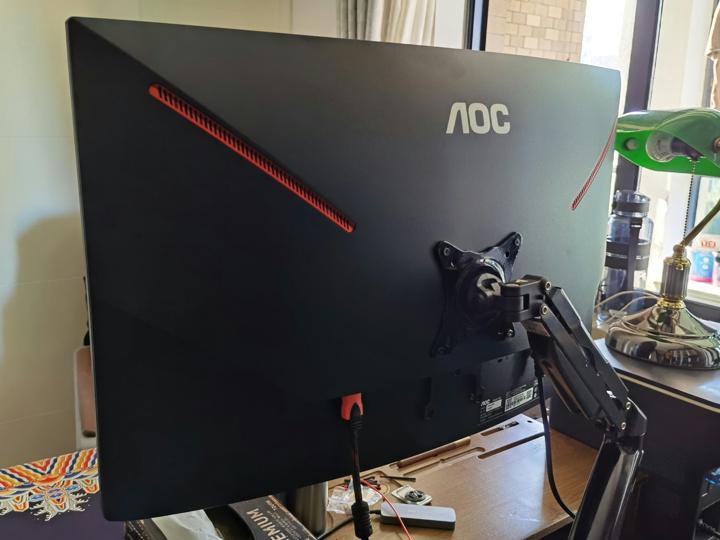AOC_CQ32G3SU_05.jpg