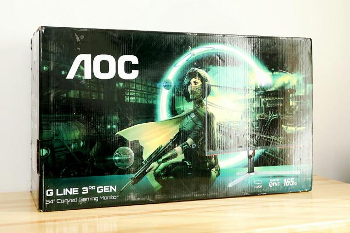 AOC_CU34G3S_08.jpg