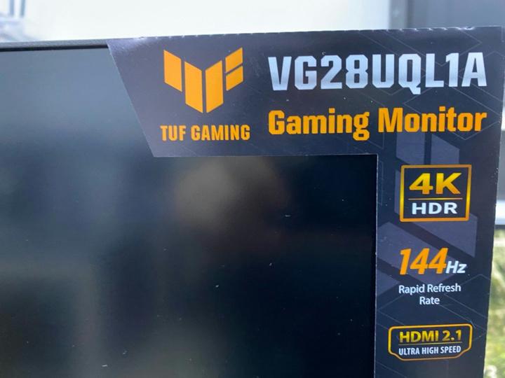 ASUS_TUF_Gaming_VG28UQL1A_03.jpg