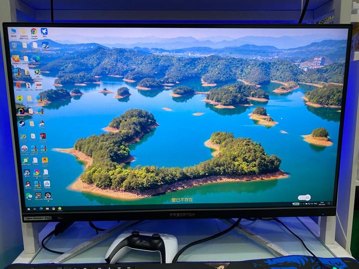 Acer_XB323QK_NV_03.jpg