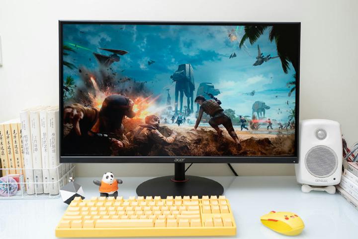 Acer_XV271U_Pbmiipphx_01.jpg
