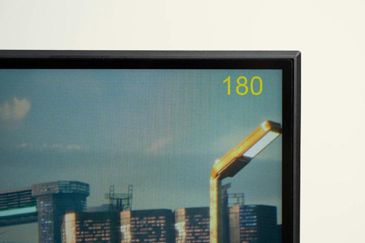 Acer_XV271U_Pbmiipphx_03.jpg