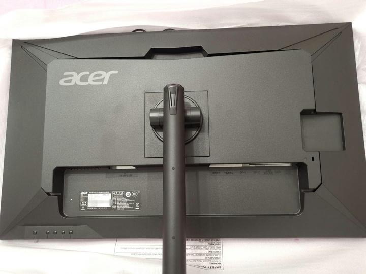 Acer_XV322QU_Pbmiipprzx_02.jpg