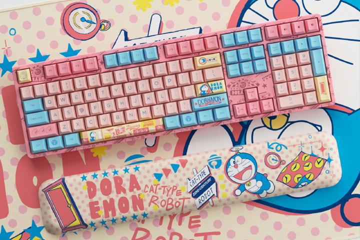 Akko_5108_Doraemon_Macaron_01.jpg