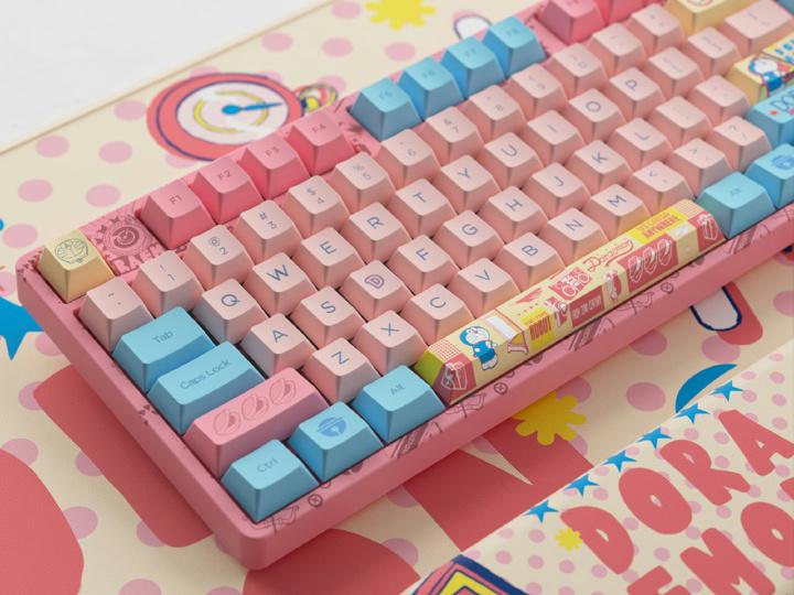 Akko_5108_Doraemon_Macaron_02.jpg