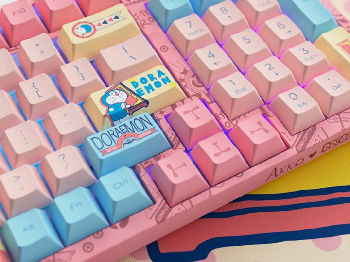 Akko_5108_Doraemon_Macaron_03.jpg