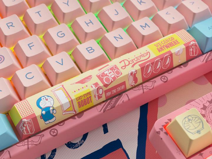 Akko_5108_Doraemon_Macaron_04.jpg