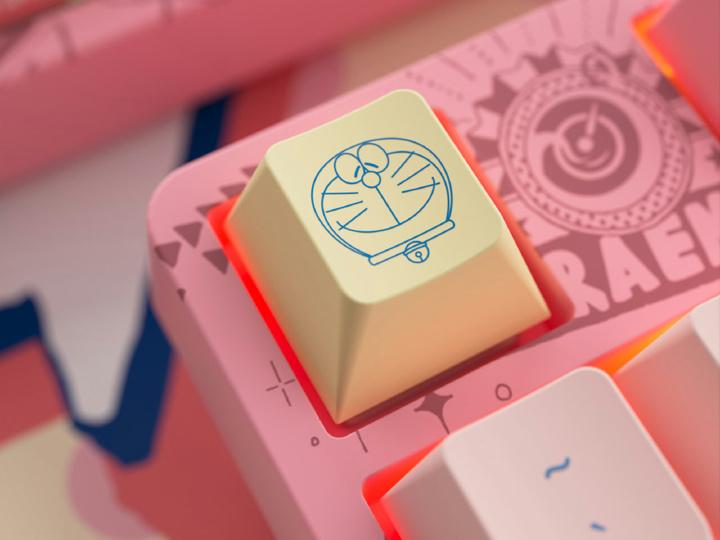 Akko_5108_Doraemon_Macaron_05.jpg