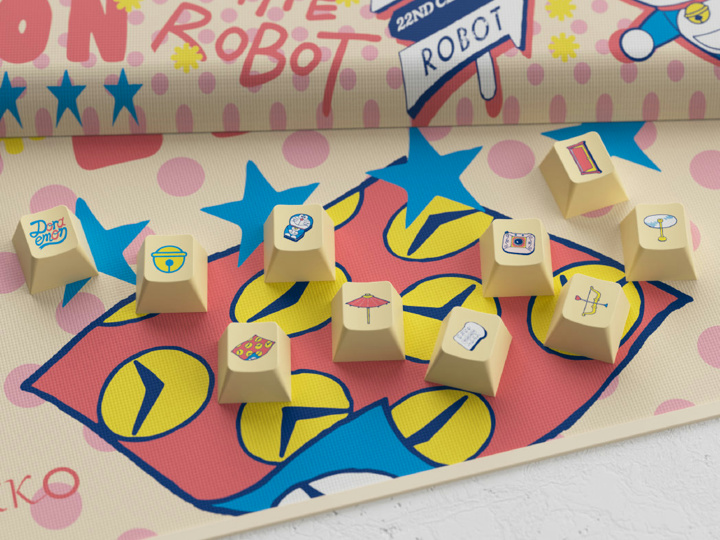 Akko_5108_Doraemon_Macaron_06.jpg