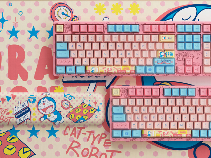 Akko_5108_Doraemon_Macaron_07.jpg