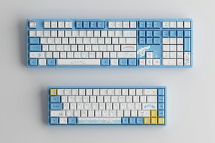 Akko_Cinnamoroll_Mechanical_keyboard_01.jpg