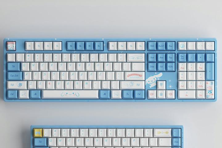 Akko_Cinnamoroll_Mechanical_keyboard_04.jpg
