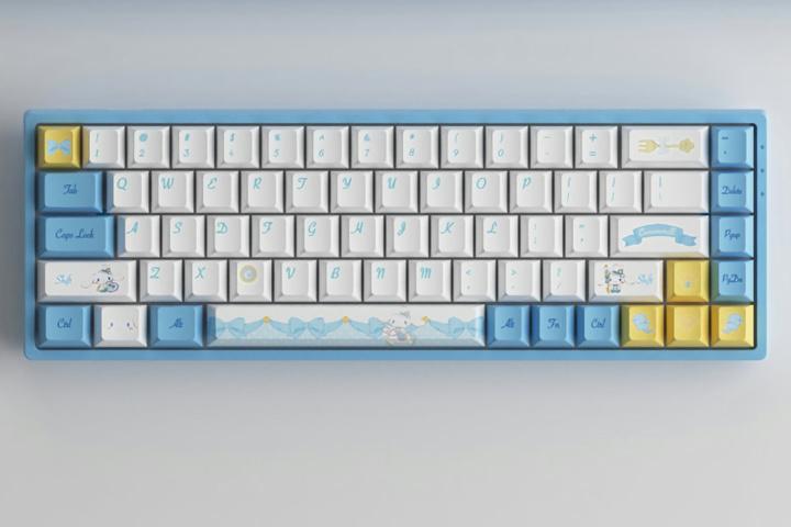 Akko_Cinnamoroll_Mechanical_keyboard_05.jpg