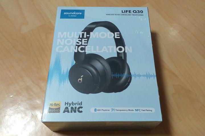 Anker_Soundcore_Life_Q30_01.jpg