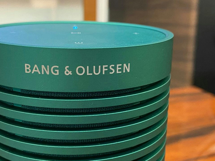 Bang_and_Olufsen_Beosound_Explore_05.jpg