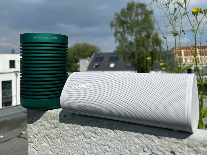 Bang_and_Olufsen_Beosound_Explore_08.jpg