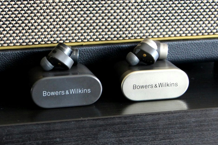 Bowers_and_Wilkins_PI5_17.jpg