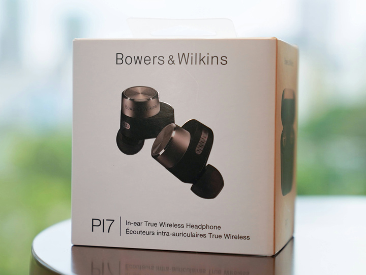 Bowers_and_Wilkins_PI7_08.jpg