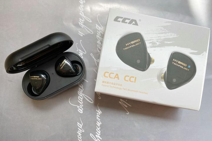 CCA_CC1_05.jpg