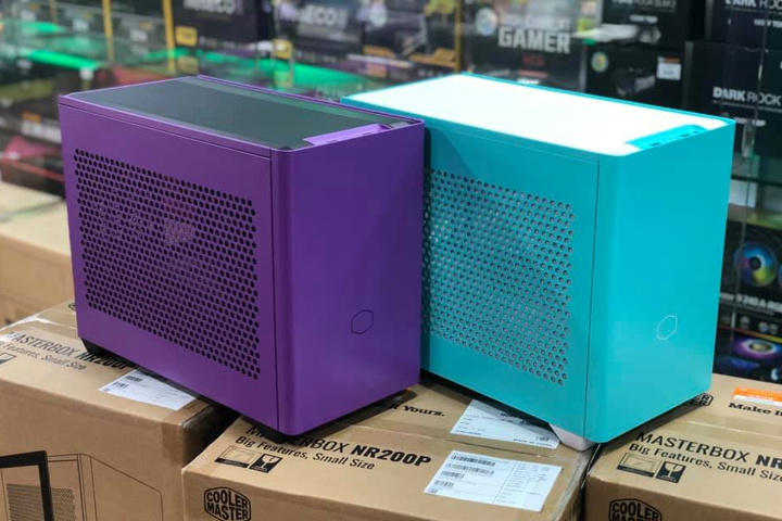 Cooler_Master_NR200P_New_Color_02.jpg
